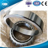 Machine Parts of High Precision Single Row Taper Roller Bearing 32006