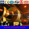 Roller Press Grinding Rolls&Roller Press Roller
