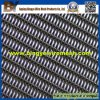 Twill Weave / Dutch Weave Stainless Steel Wire Mesh