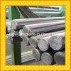 316, 316L, 317, 321, 347 Stainless Steel Round Bar
