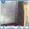 Playground Rubber Tiles, Outdoor Rubber Floor Tiles, Gym Rubber Flooring
