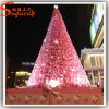 7 Ft Xmas Light Decoration Artificial Christmas Tree
