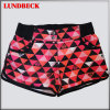 Women′s Beach Shorts with Good Quality
