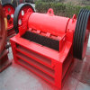 Pex Series Secondary Jaw Fine Crusher for Fine Crushing