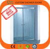 Custom Shower Doors S-CS003