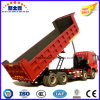 Hottest! ! Shacman 8*4 Heavy Duty Good Quality Forward Dump Truck