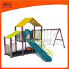Outdoor Children Playground Equipment (1075B)