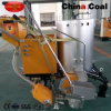 Lxd320 High Quality Road Line Marking Machine