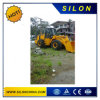 Liugong Wheel Loader Spare Parts for Zl50cnx