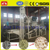 Hemp Seed Shelling and Separating Machine