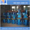 Z143 Jolt Squeeze Electric Automatic Molding Machine/ Casting Machine