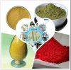 Soybean Extract Powder /Glycine Max L. / Mrrr. /CAS No: 574-12-9