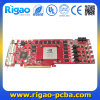 Electronics 1.6mm Aluminum LED PCB Assembly