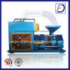 Hydraulic Press Charcoal Briquette Machine