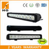Brightest Offroad 4X4 Sxs CREE 18′′ Curved LED Light Bar