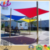 Chinese Supplier Shade Sails &Shade Net for Swimming Pools
