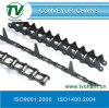 Industrial Chain-Sharp Top Chain P80