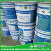 High Polymer Modified Bitumen Waterproof Coating for Roofing/Ground