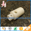 Delrin Gear/Delrin Part/Plastic Part with High Quality