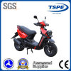 New Design China Professional 4 Stroke 150cc Scooter (BWS150)