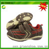 New Popular Boy Casual Shoes for New Season (GS-74461)