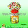 Fruit Lollipop (HC-L001)