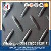 201 304 420 316L 316ti Anti-Skid/Checkered/Checkquer/Diamond Stainless Steel Sheet 0.8mm-16mm