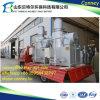 Shandong Better Wfs 300 Medical Waste Incinerator