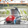 Gfs-A2-High Pressure Water Pump Car Wash with 6m Hose