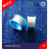 Electric Heating Resistance Wire Ocr23al5