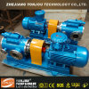 Lq3g150*2-46 Heavy Duty Oil Pump (155~240m3/h, 0.6~1.0MPa, 12inch, NPSH(r): 5.5m)