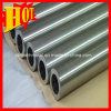 High Quality Asme Sb 338 Gr 5 Titanium Tube
