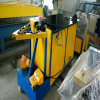 Round Duct Elbow Forming Machine (elbow former)