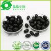 Private Label 500mg Bulk Wholesale Vitamin C&E Softgel