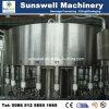 Zhangjiagang Drinking Water Filing Machine/Packing Machine (CE, ISO)