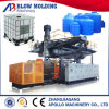 Plastic Drum Bolw Molding Machine (ABLD120)