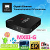 New Andriod 5.1 TV Box Light in The Box Mxiii-G
