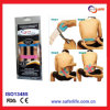 Customize Pre Cut Elastic Adhesive Kinesiology Tape for Back