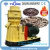 Sawdust Stalk Briquette Press Machine (SKJ-B)