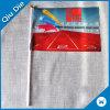Silk-Screen Printing Mini School Full Color Printing Flag