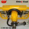 Mining Prop Supporting Frame Brace Handheld Pneumatic Drilling Rig Machine
