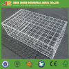 Easy Installation Ce Certificate Welded Gabion Box