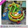 Lilytoys! Funny Inflatable Kids Park for Kids Sport Game (Lilytoys-New-023)
