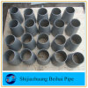Stainless Steel Pipe Fitting 316 Concentric Reducers