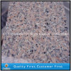 China Rosa Pink Granite Xili Red Granite Kitchen Floor