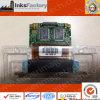 Colorspan 72uvr/ 98uvr Print Head/ Profiler Chips Bypass (SI-PT-PRH1944#)