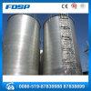 China Top-Quality Hot Ganlvanized Steel Grain Storage Silo