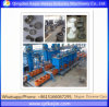 Green Sand Reclamation Molding Machine Plant