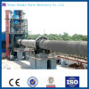 New Type Ceramic Kiln