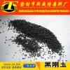 36 Mesh Black Fused Alumina for Sand Blasting & Polishing